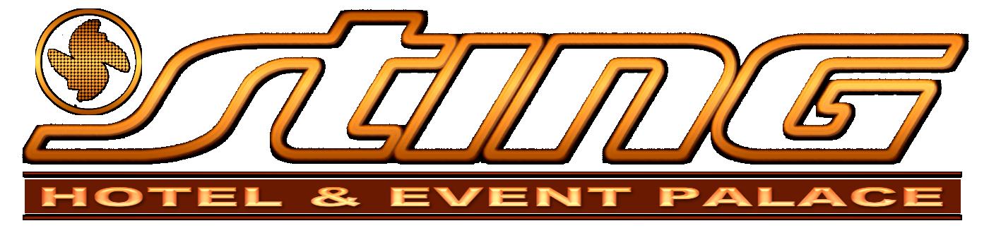 Sting Rendezvényközpont és Szálloda Hivatalos Weboldala